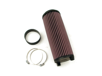 111579 K&N Engine Air Filter - S60R V70R