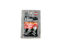 114104 Sil-Glyde Brake Lube .14 oz Packet