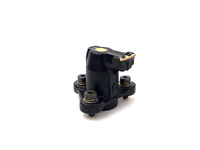 103111 Ignition Distributor Rotor