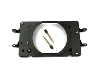 106241 Headlamp Assembly Mounting Base - Right