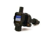 113514 Ignition Coil 2000-2004 S40 V40 (SALE PRICED)