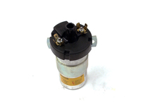 112523 IGNITION COIL