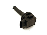 Ignition Coil - 103mm Insulator Boot