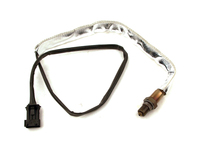 112275 Rear Oxygen Sensor - 2003-2004 Turbo
