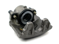 113979 Right Front Brake Caliper - 850 70 (SALE PRICED)