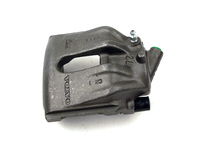113979 RIGHT FRONT BRAKE CALIPER - 850 70
