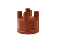 115336 Ignition Distributor Cap (SALE PRICED)