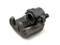 113974 Left Front Brake Caliper - 850 70 (SALE PRICED)