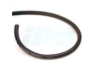 114693 Brake Booster Check Valve Hose (SALE PRICED)