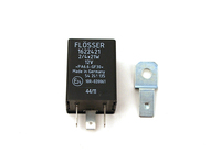 102377 Turn Signal Flasher Relay