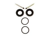 102435 Rear Caliper Rebuild Kit - 200 ATE (SALE PRICED)