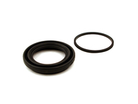 112606 Front Caliper Seal Kit - P80 850 S70 V70 C70 (SALE PRICED)