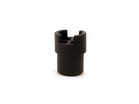 101203 Radiator Plug - 200 700 900 (SALE PRICED)