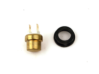 113102 THERMOSTATIC RADIATOR SWITCH FOR AUXILIARY A/C FAN