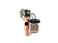 101234 Heater Control Valve (Original Style) (SALE PRICED)