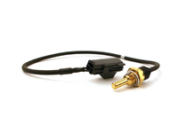 115651 Engine Coolant Temperature Sensor S80 XC90 (SALE PRICED)