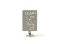 107234 Air Conditioning Relay