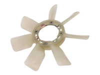 103952 Cooling Fan Blades (SALE PRICED)