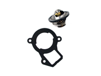 114189 THERMOSTAT KIT S80 XC90 W/ 6 CYLINDER 1999-2006