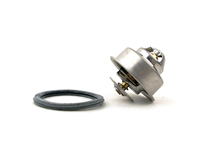 101491 Thermostat & Seal (197°F / 92°C) (SALE PRICED)