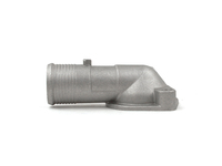 113820 Thermostat Housing Cover (SALE PRICED)