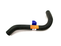 101507 Lower Radiator Hose
