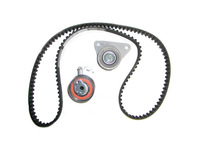 112855 Timing Belt Kit with Tensioner and Idler Bearing