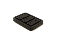 101194 Pedal Pad (SALE PRICED)