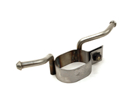 114612 Muffler Hanger Clamp - FWD Models (SALE PRICED)
