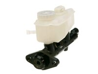 107216 Brake Master Cylinder 1991-1993 240 Models with ABS