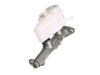 101609 Brake Master Cylinder 1985-1990 700 Models (SALE PRICED)