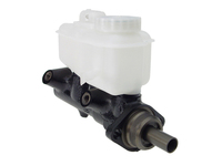 107844 Brake Master Cylinder 1987-1991 700 900 Models with Ate ABS