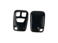 112955 Alarm Remote Fob Cover (3 Button)
