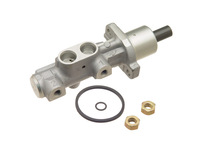 112942 Brake Master Cylinder (SALE PRICED)