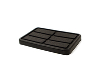 101195 Brake Pedal Pad (SALE PRICED)