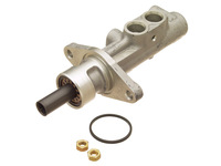 112936 Brake Master Cylinder (SALE PRICED)