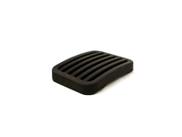 103514 Pedal Pad (SALE PRICED)