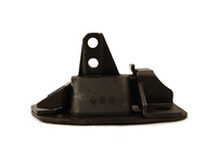 108177 Engine Mount - Right