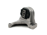 113178 Upper Engine Stabilizer Mount P2 S60 V70 XC70 S80 XC90 with 5 Cylinder (SALE PRICED)