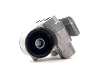 Right Rear Delta Link Bushing - P80 850 S70 V70 C70 FWD