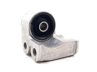 121502 Left Rear Delta Link Bushing - P80 850 S70 V70 C70 FWD
