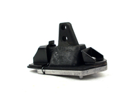 112370 Right Engine Mount 1999-2000 S70 V70 AWD