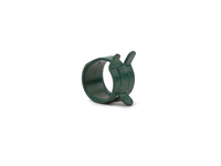 106723 Spring Hose Clamp (17mm) (SALE PRICED)