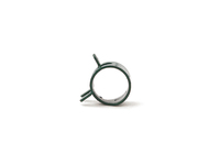 106723 SPRING HOSE CLAMP (17MM)