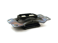 Left Engine (Transmission) Mount - P1 S40 V50 C70