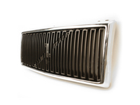 112533 Replacement Grille