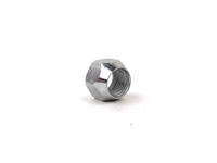 101703 Stock Style Lug Nut (SALE PRICED)