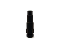 110166 Tuner Lug Nut Key Socket (SALE PRICED)