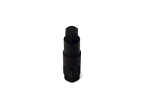 110166 TUNER LUG NUT KEY SOCKET