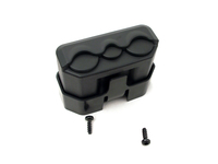 121449 Accessory Coin Holder - P2 S80 V70 XC70 (SALE PRICED)
